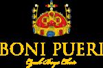 BONI PUERI Logo